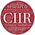 http://ciir.cs.umass.edu
